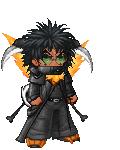 iDexx's avatar