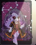 Thy Almond's avatar