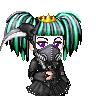 herozero5's avatar