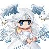 Mikomi_Kaze's avatar