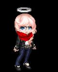 Fyen's avatar