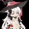 Miz Mecha's avatar