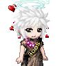 Splendiculous's avatar