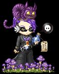 Kathryn_Meteora's avatar