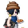 Sasuke_emo_punk's avatar