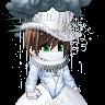 V0MiT TRASH's avatar
