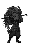 Kaighn's avatar