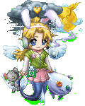 Marrapessa's avatar