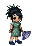 musicbratct's avatar