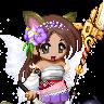 Curaia-Chan's avatar