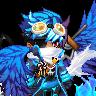 EpicSnowAssassin's avatar