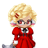 Evangelithe's avatar