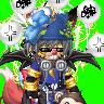 Xx_-tirr3kt3kman-_xX's avatar
