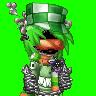 -Hyperactive_Cupcake-'s avatar