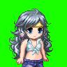Kasiopeia's avatar