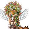 Teh_Stephie's avatar