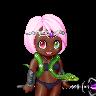 dulcet_darla's avatar