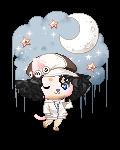 Runzu's avatar