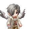 Tinfoiler's avatar