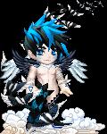 saxophonic's avatar