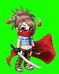 Suri Zen's avatar