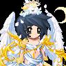 Avitar_Hinata's avatar