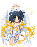 Avitar_Hinata