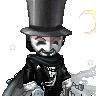 TheGrotesqueManner's avatar