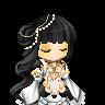 Flaque's avatar