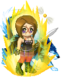 Asuka Tsuzuki's avatar