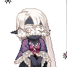 Mereluna's avatar
