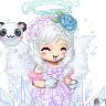 chilxxi-loove-rawrrs's avatar