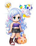 ZeiAnne's avatar