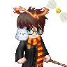 HarrryPottter's avatar