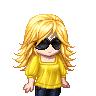 Kiana64's avatar