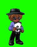 Starwindthebold's avatar
