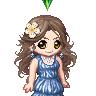 Sweetie_Evieanne's avatar
