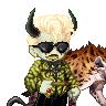][Boude]['s avatar