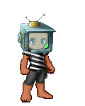 EternalLotus's avatar