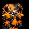 xElision's avatar