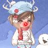 xXGlistenXx's avatar