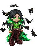 Inea Sako's avatar
