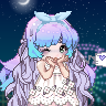 edokitty's avatar