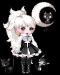 edokitty's avatar