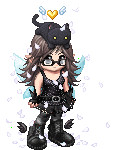ElectrikSoul's avatar