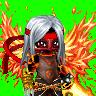 Mageking Soren's avatar