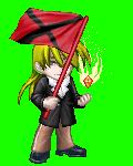 timtim224's avatar
