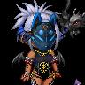 tai_kouen26's avatar