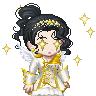 red_mariel07's avatar