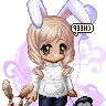 ii-kookyhead-ii's avatar